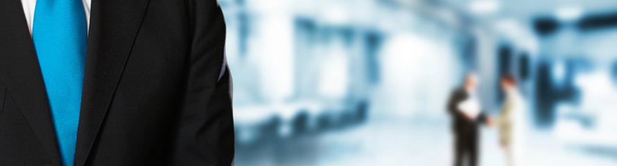 sgk teşvik istanbul audit firması
